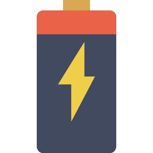 iPhone電池更換