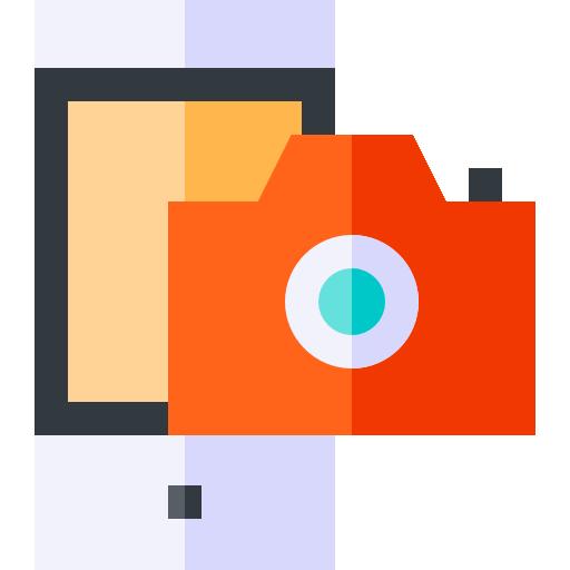 iPhone 鏡頭維修