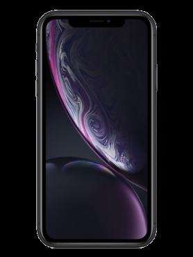 iPhone爆mon維修價錢
