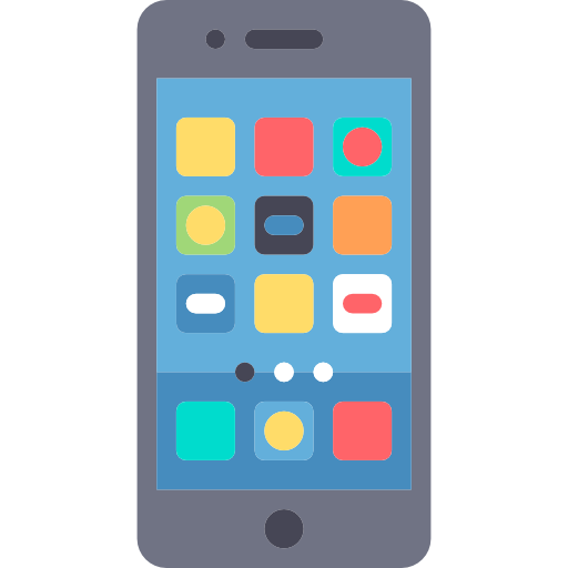 iPhone換玻璃