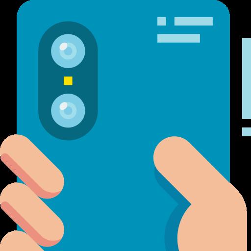 iPhone鏡頭維修