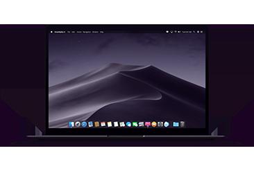MacBook維修服務
