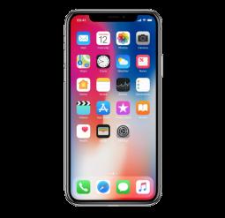 Let's Go Fix -iPhone/MacBook爆mon即時維修服務